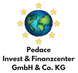 Pedace Invest & Finanzcenter GmbH & Co. KG